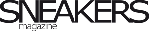 Logotipo Sneakers