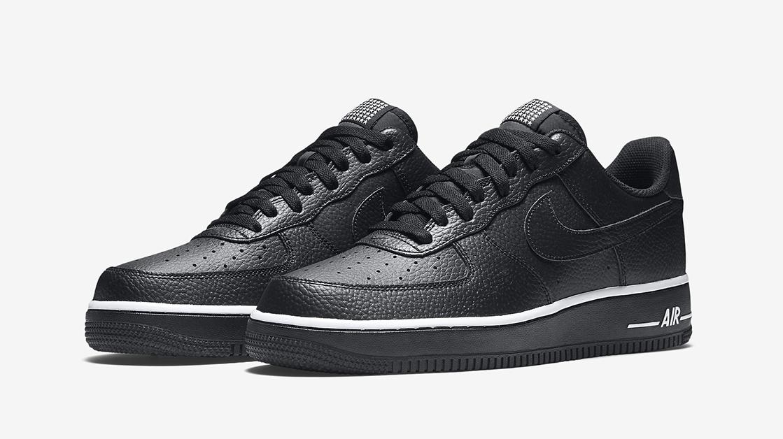 Nike Air Force 1 Bajo