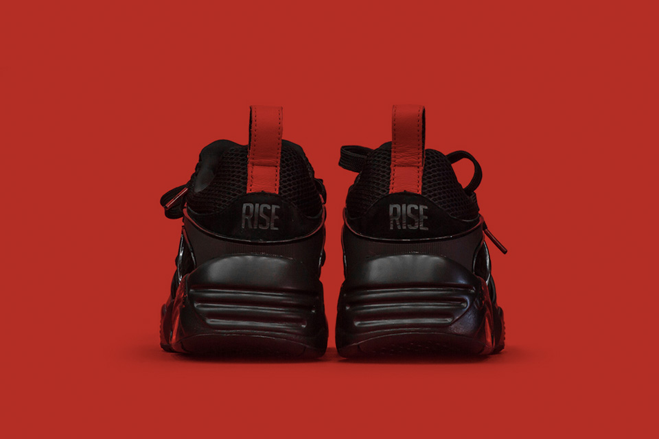 rise-for-puma-lost-ones-04