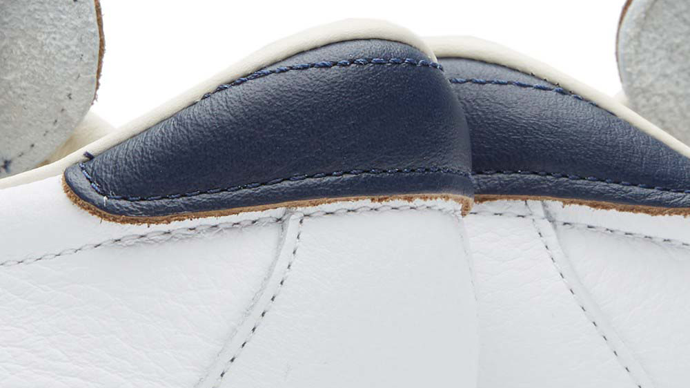 adidas Spezial Lacombe_05