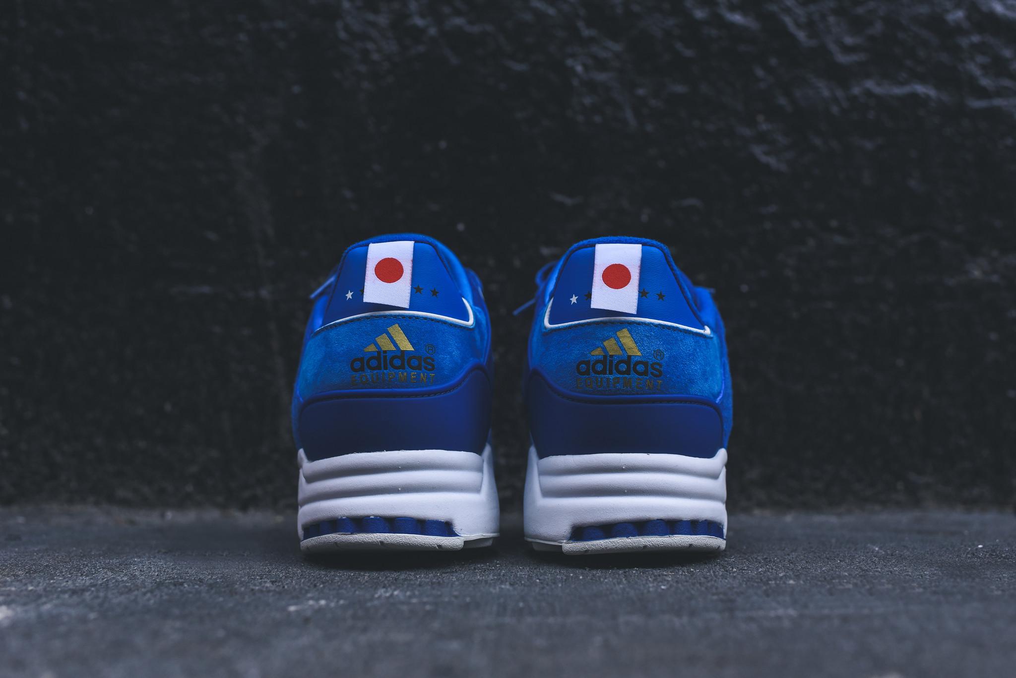 adidas japon 2