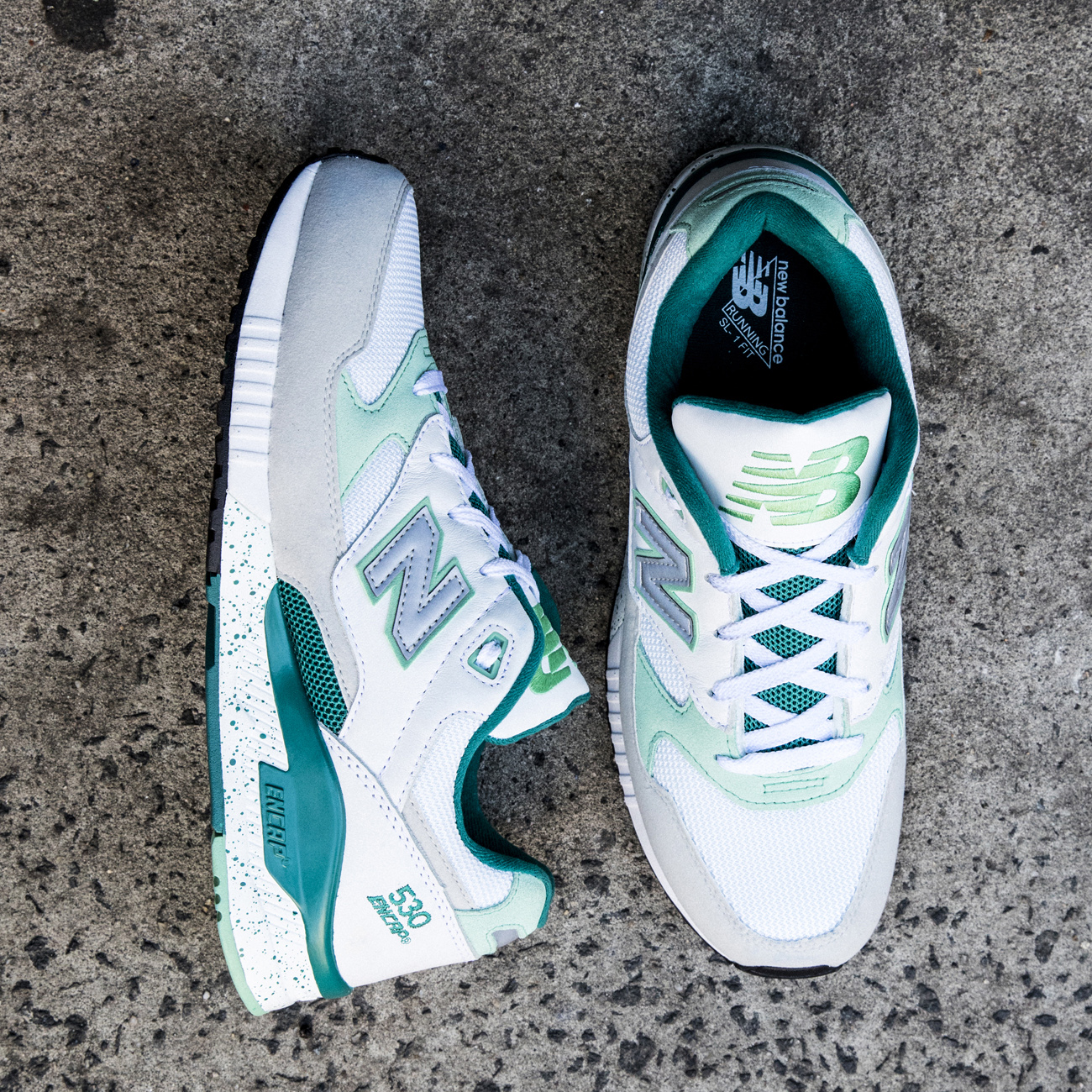 new-balance-90s-athletic-pack-01