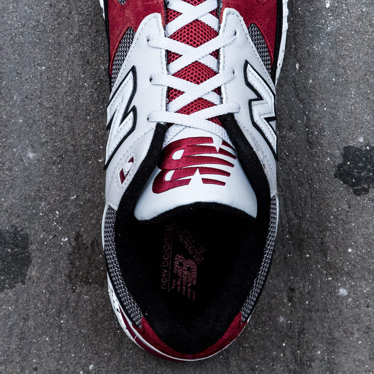 new-balance-90s-athletic-pack-02