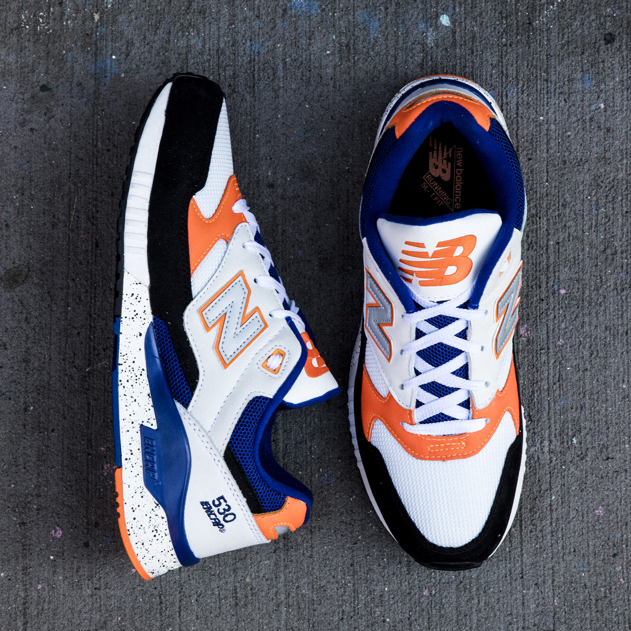 new-balance-90s-athletic-pack-03