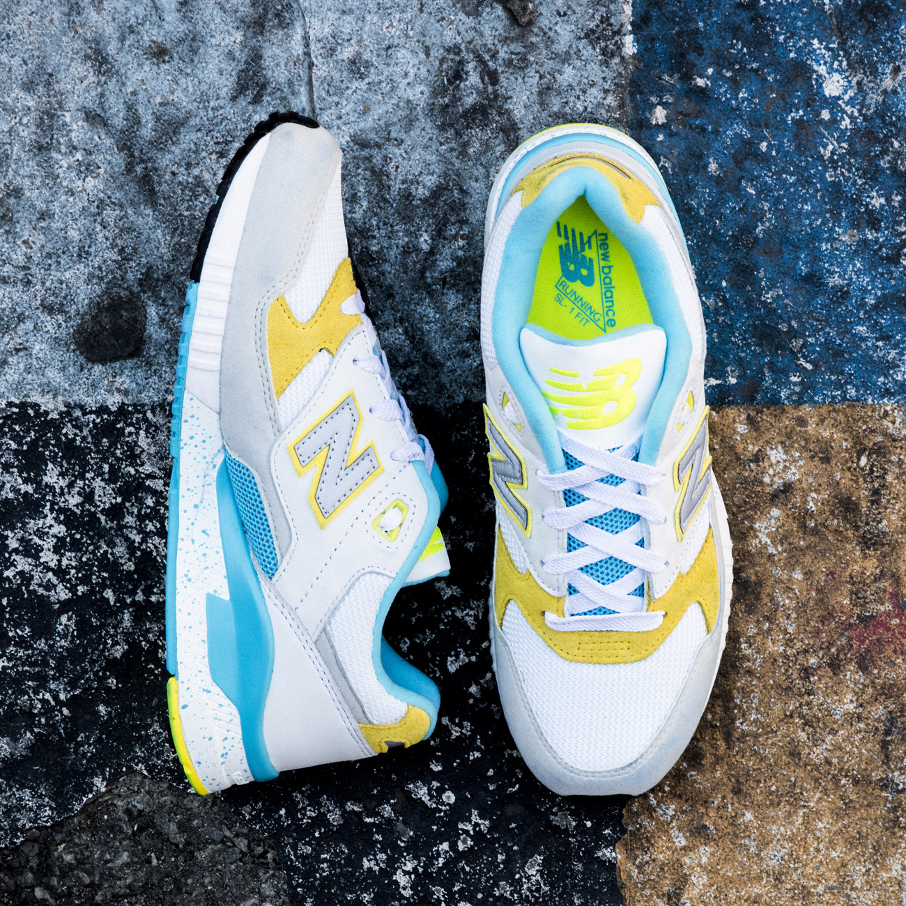 new-balance-90s-athletic-pack-04