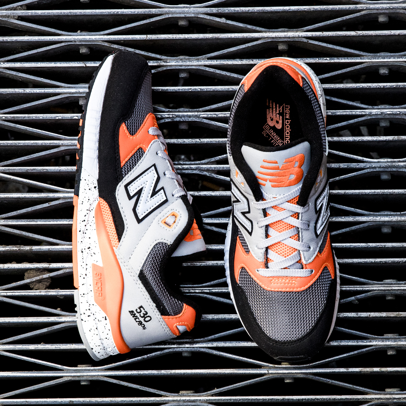 new-balance-90s-athletic-pack-05