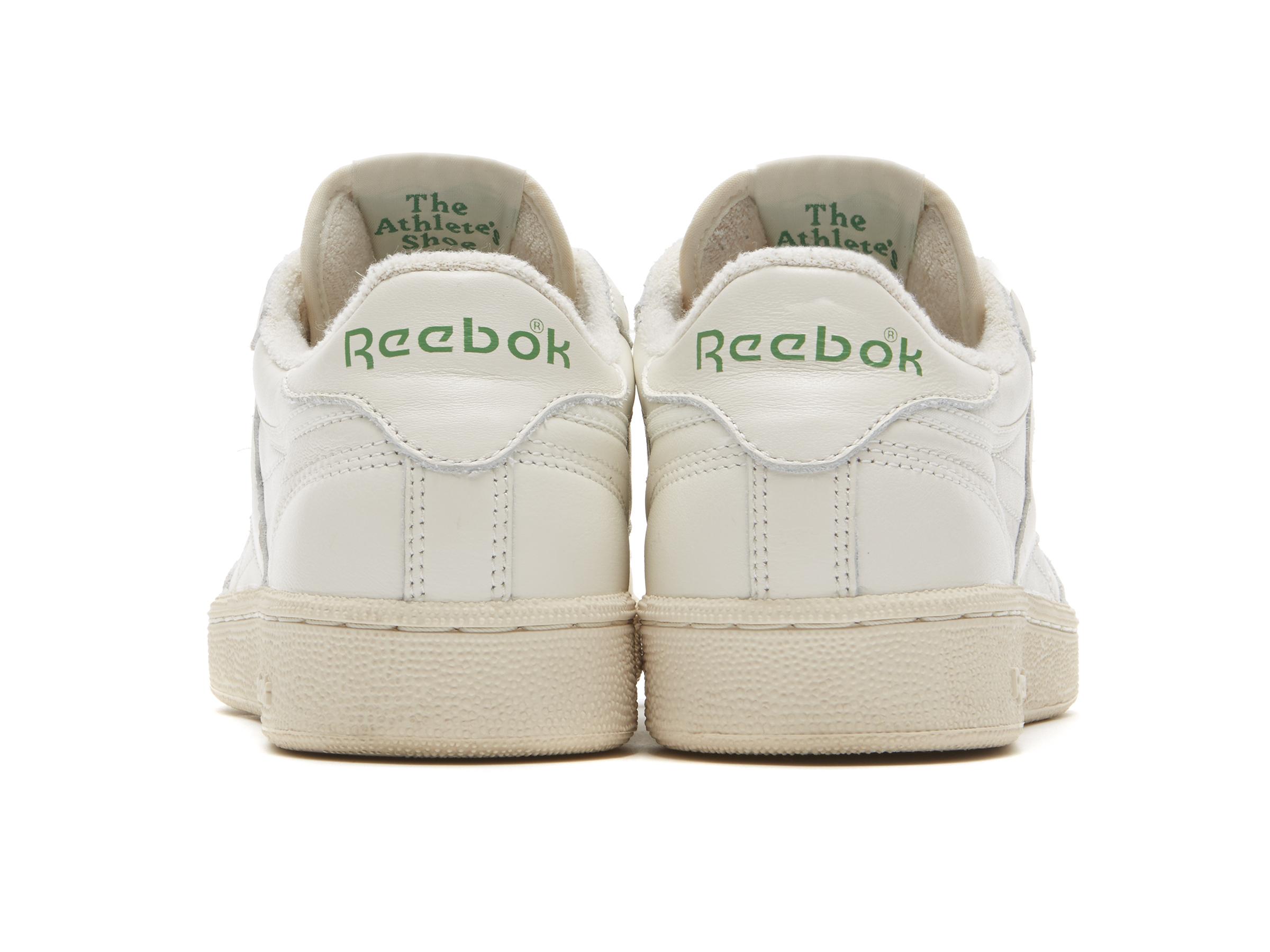reebok_club_c_04