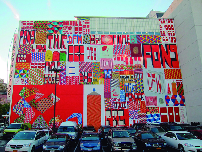 Barry-Moore-BAM-Brooklyn-Mural-AM-01