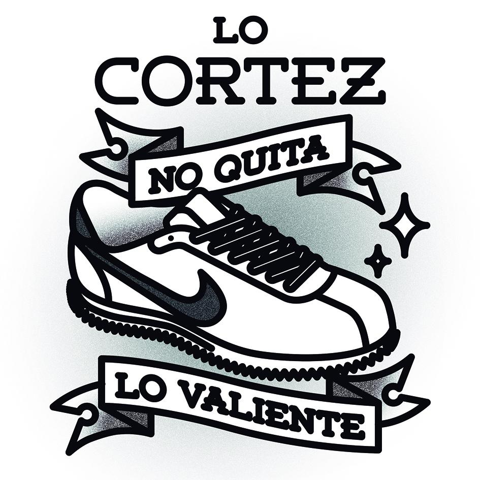 Cortez_tattoo