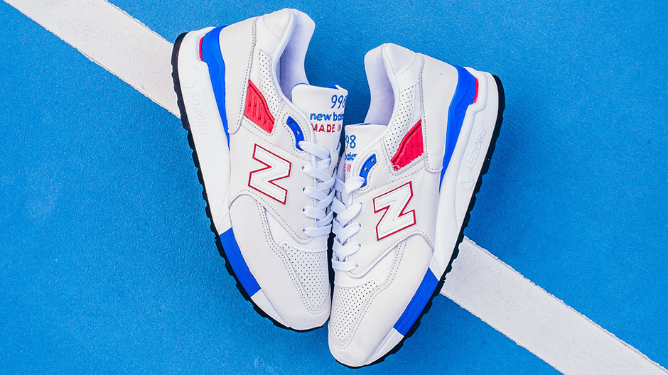 New-balance-air-exploration-998-white-red-blue-2