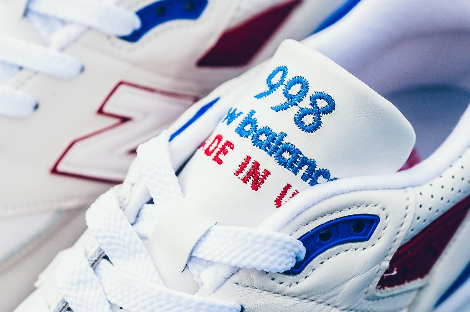 New_Balance_M997CYON_Sneaker_POlitics_Hypebeast_3
