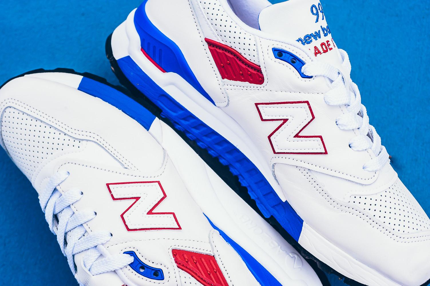 New_Balance_M997CYON_Sneaker_POlitics_Hypebeast_6