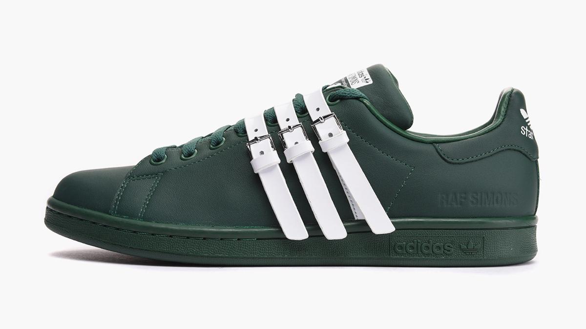 Raf-Simons-x-Adidas-2-02