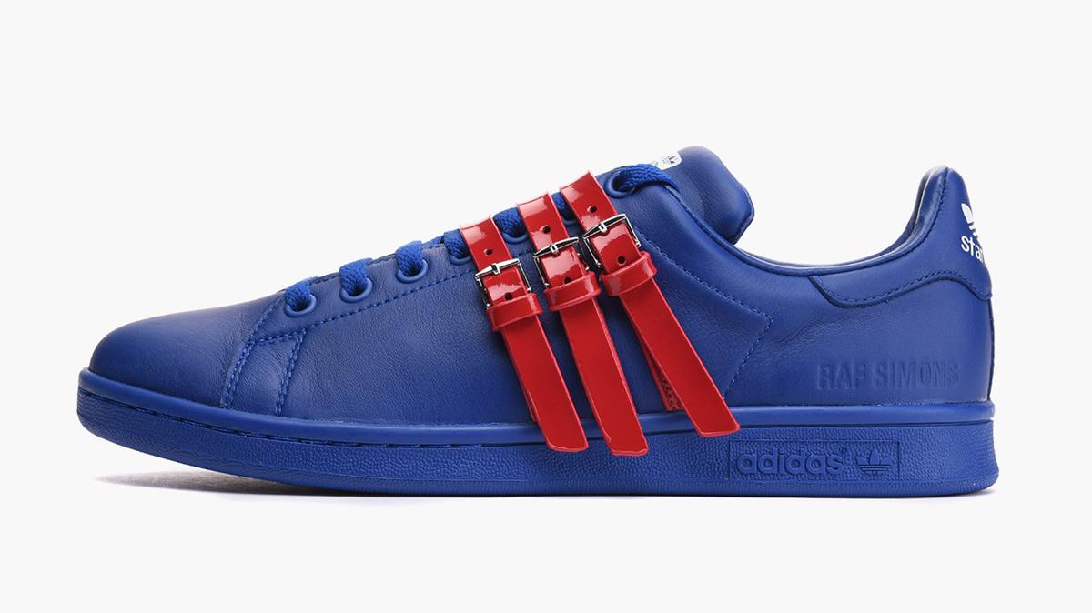 Raf-Simons-x-Adidas-2-04