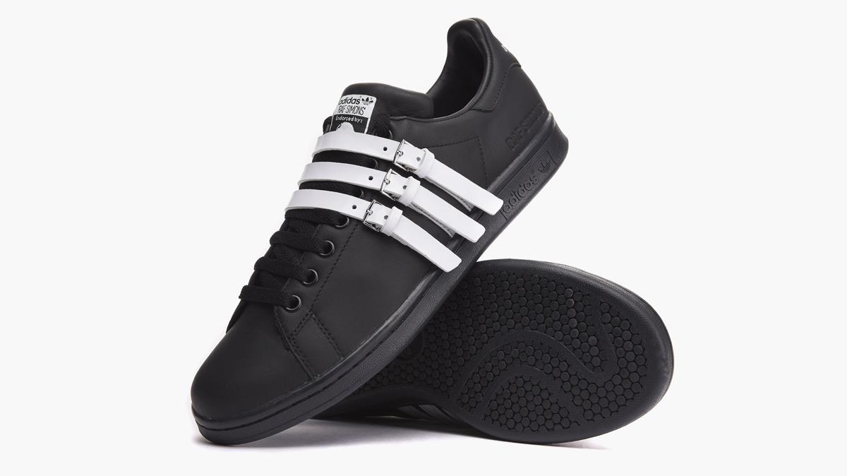 Raf-Simons-x-Adidas-2-05