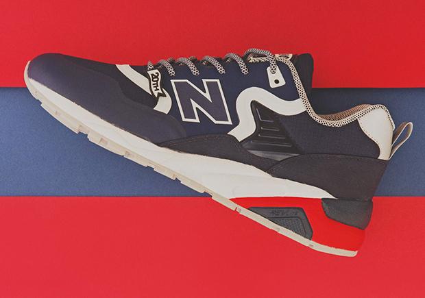 mita-sneakers-new-balance-580-20th-anniversary