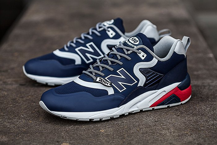 mita-sneakers-new-balance-mrt580-0