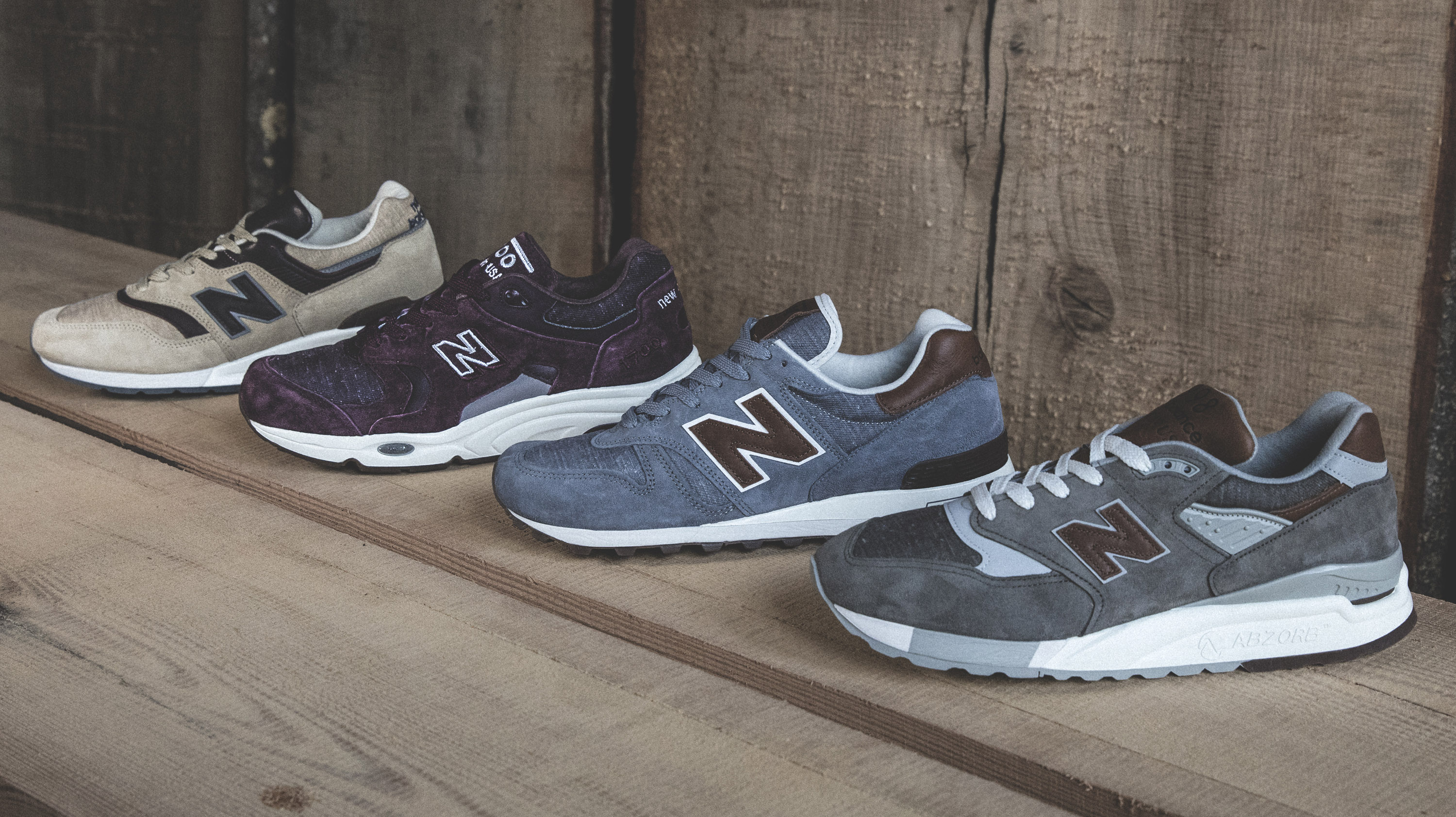 nb_MiUSA_product_ALL_1_imageonly