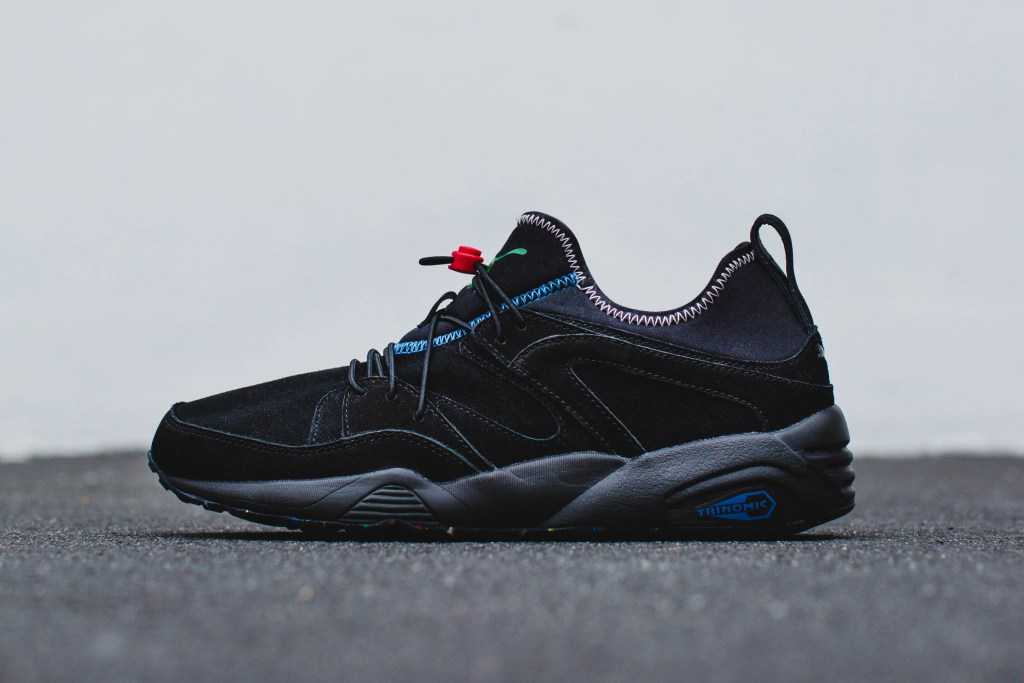 puma-blaze-of-glory-flag-pack-22