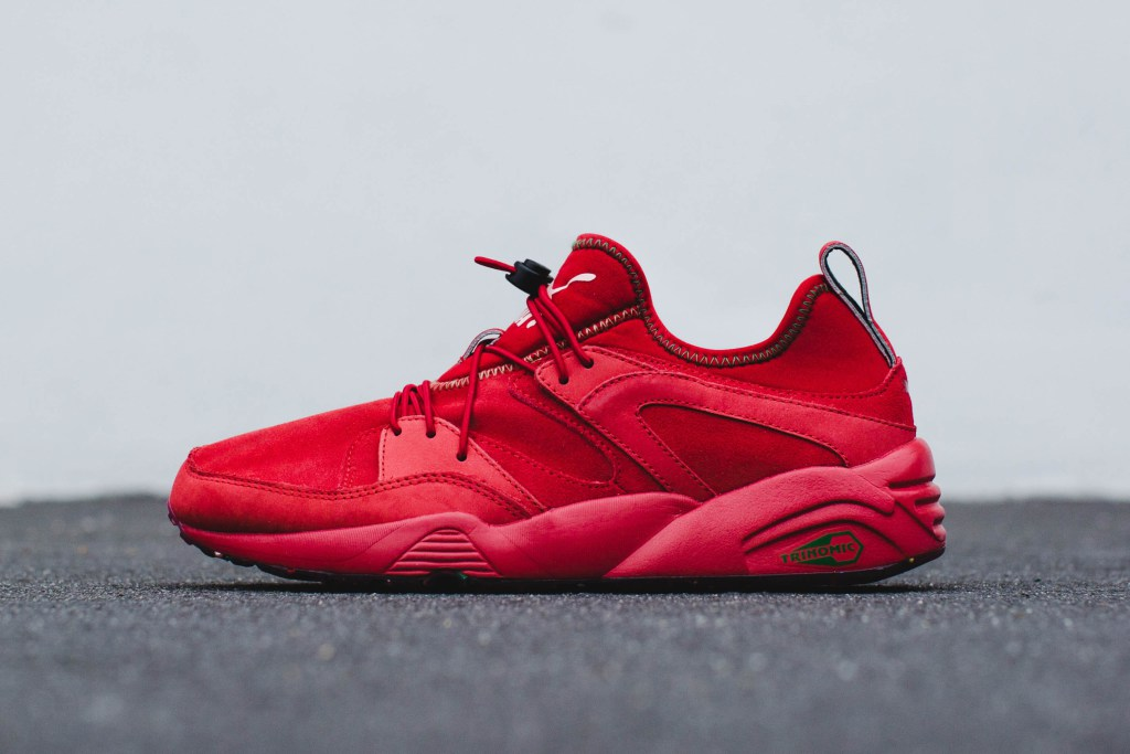 puma-blaze-of-glory-flag-pack-33