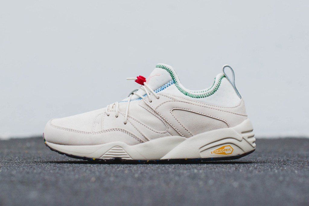 puma-blaze-of-glory-flag-pack-44
