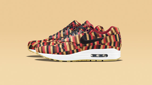 AIR_MAX_1_BLK_POM_profile-15918_Lo_25748 copia