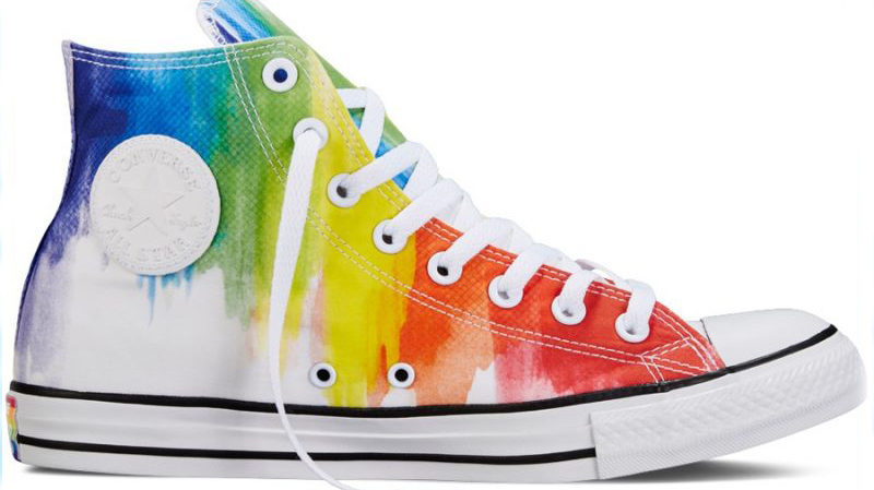 Converse-Pride-Collection-Sneakers-002-800x493