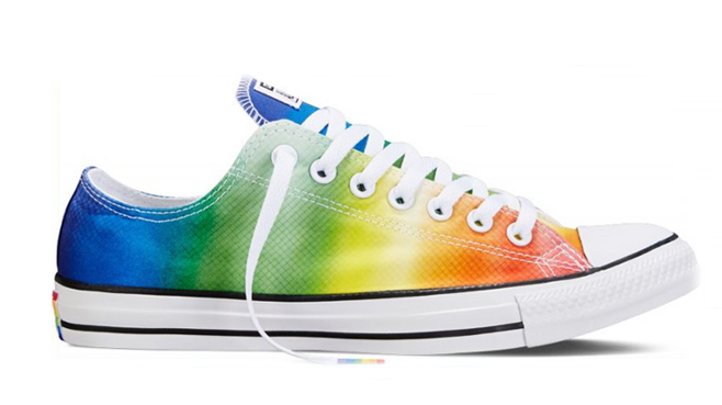 Converse-Pride-Collection-Sneakers-003-800x369