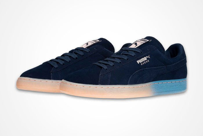 PUMA-x-PINK-DOLPHIN-SUEDE-PACK-2