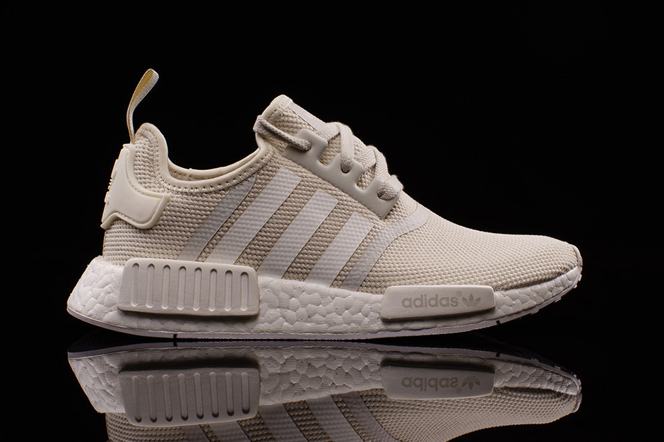 adidas-nmd-r1-ss16-new-colorways-01