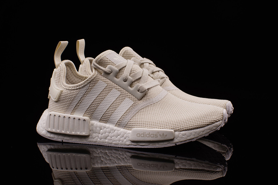 adidas-nmd-r1-ss16-new-colorways-02