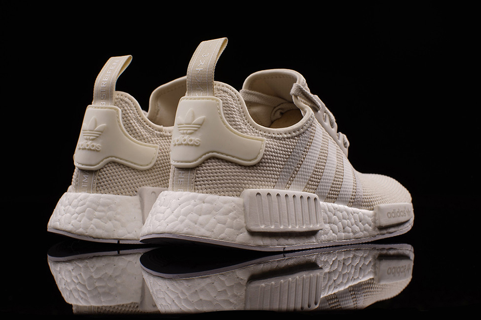adidas-nmd-r1-ss16-new-colorways-03
