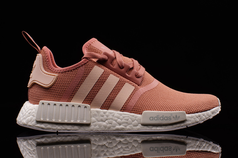 adidas-nmd-r1-ss16-new-colorways-04