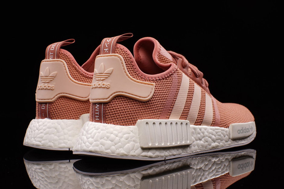 adidas-nmd-r1-ss16-new-colorways-06