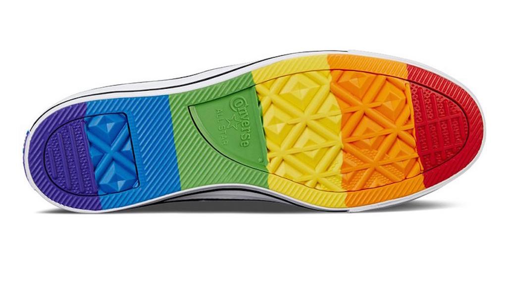 converse_rainbow_sole