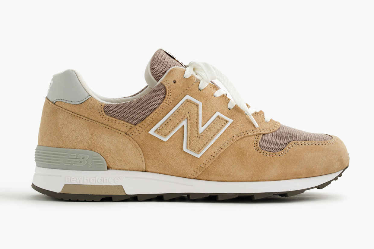 j-crew-new-balance-1400-collab-02