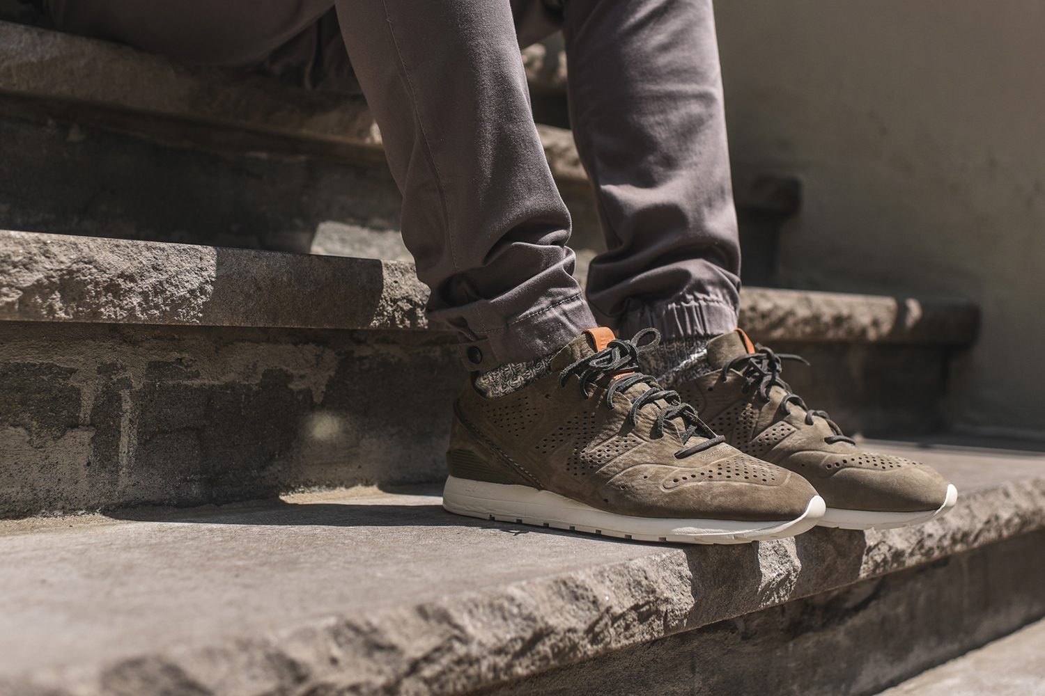 kith-new-balance-deconstructed-mrl696-re-release-05 (1)