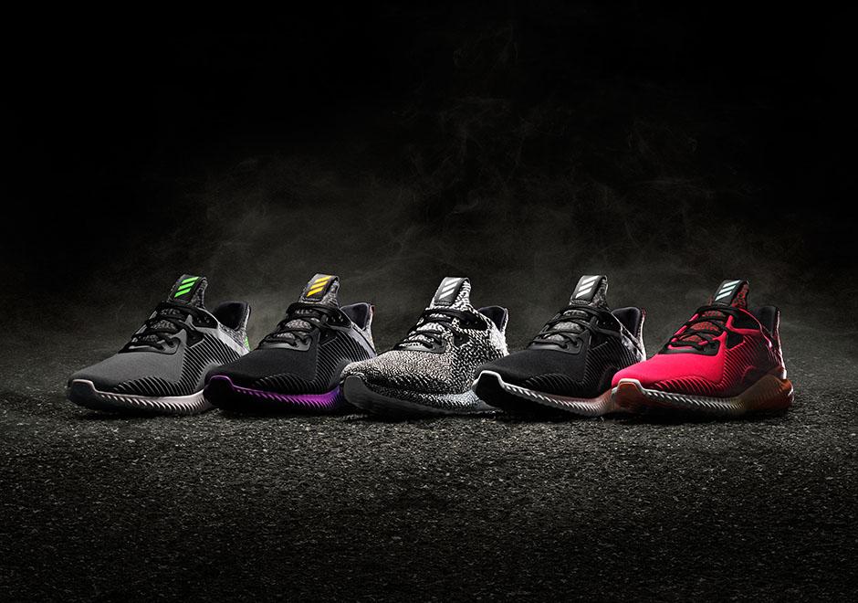 adidas_running_alphabounce_womens_pack