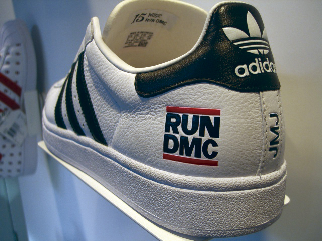 Adidas_Run_DMC_shoe copia