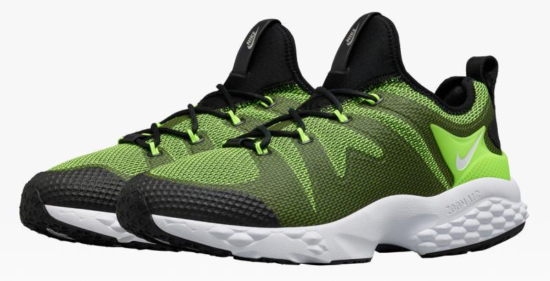 NikeLab_Air_Zoom_LWP_x_KJ_12_original_oaabf5_k9hhvj (1)