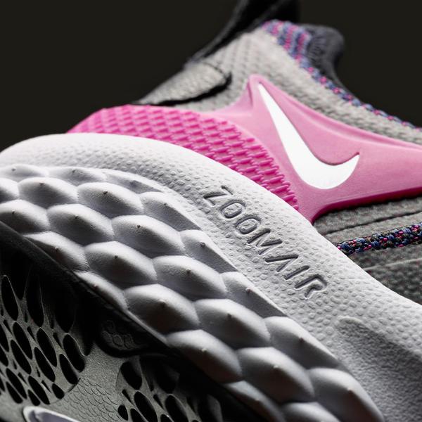 NikeLab_Air_Zoom_LWP_x_KJ_14_native_600