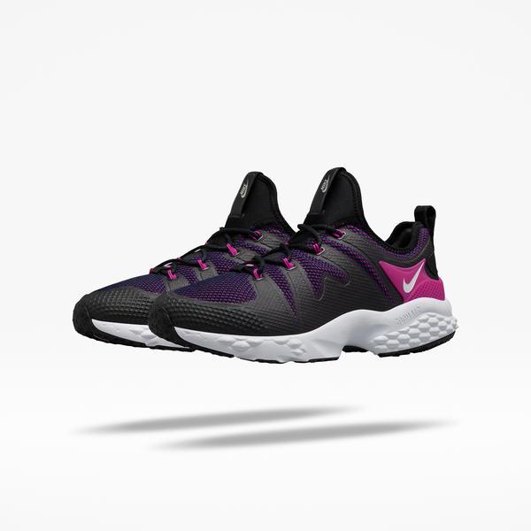 NikeLab_Air_Zoom_LWP_x_KJ_8_native_600