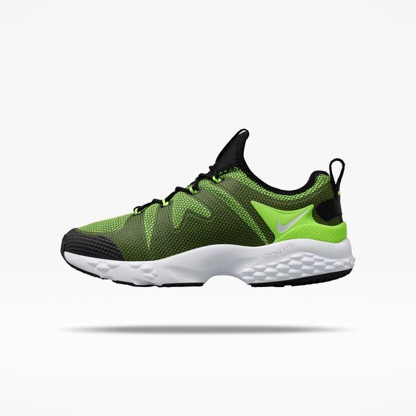 NikeLab_Air_Zoom_LWP_x_KJ_9_native_600