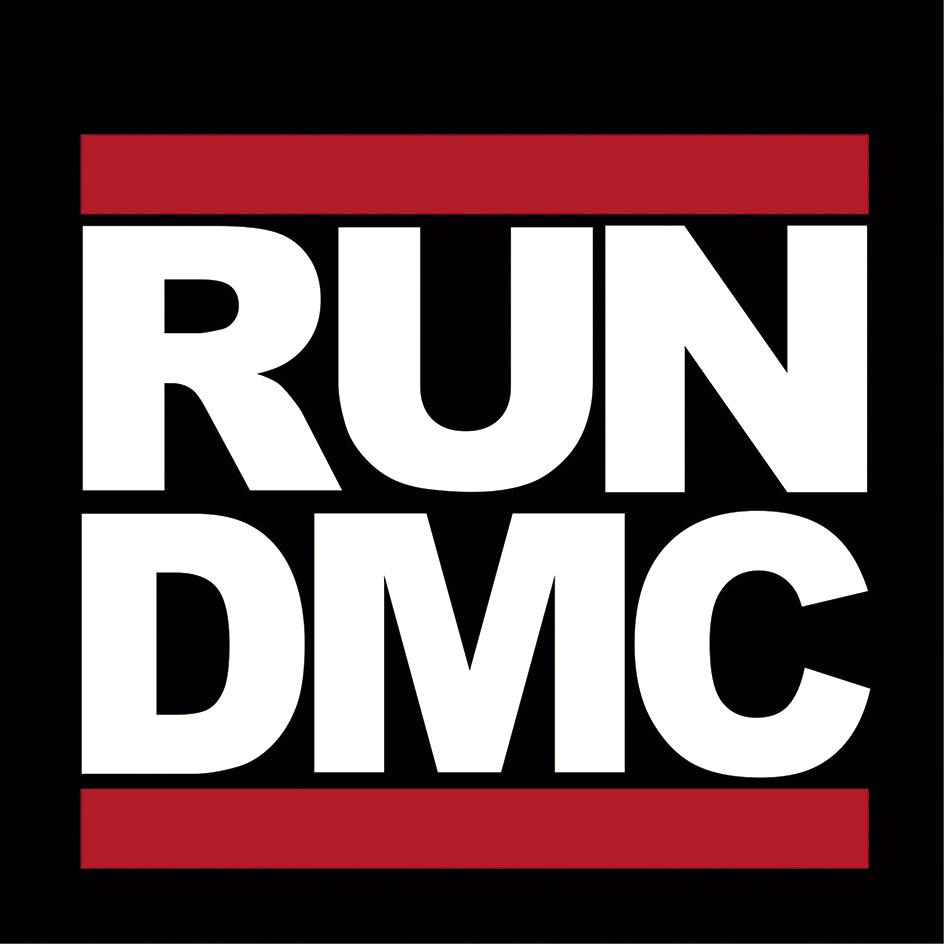 Run-DMC_Logo copia
