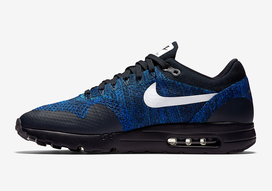 nike-air-max-1-ultra-flyknit-black-royal-blue-2
