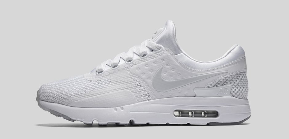NIKE-AIR-MAX-ZERO-WHITE-LATERAL