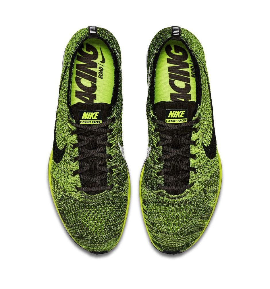Nike-Flyknit-Racer-Volt-Top