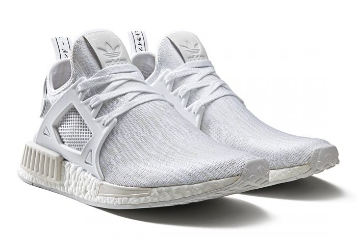 adidas-NMD_XR1-White-Glitch-700x468
