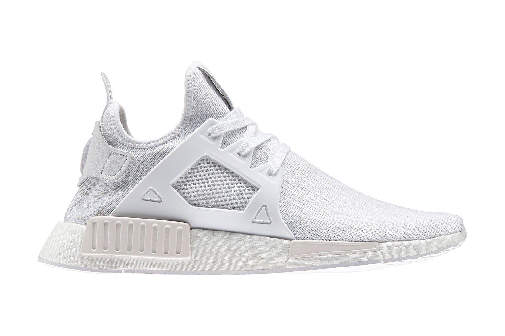 adidas-originals-nmd-xr1-white-sneaker-1
