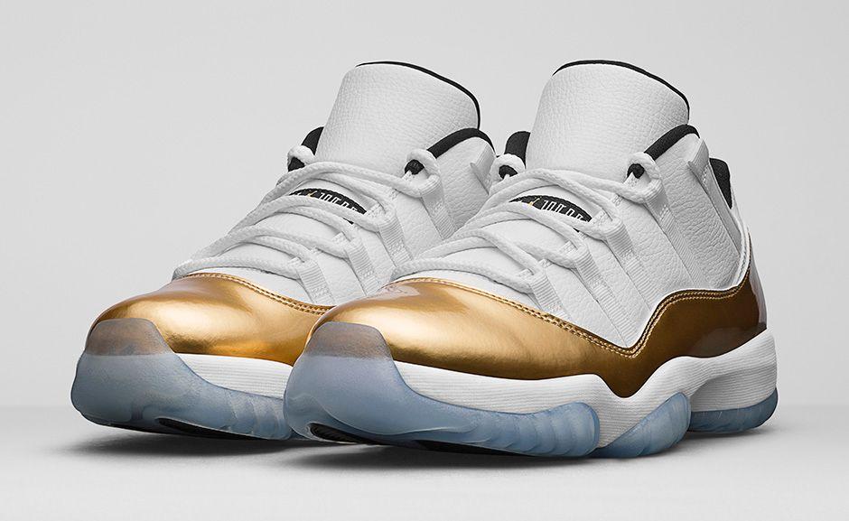 air-jordan-11-retro-low-metallic-gold-2